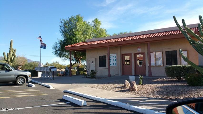 MLS 5479286 1440 N IDAHO Road Unit 2039 Building 4, Apache Junction, AZ Apache Junction AZ Affordable