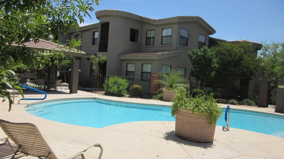 10055 N 142ND Street 1300, Scottsdale, AZ 85259