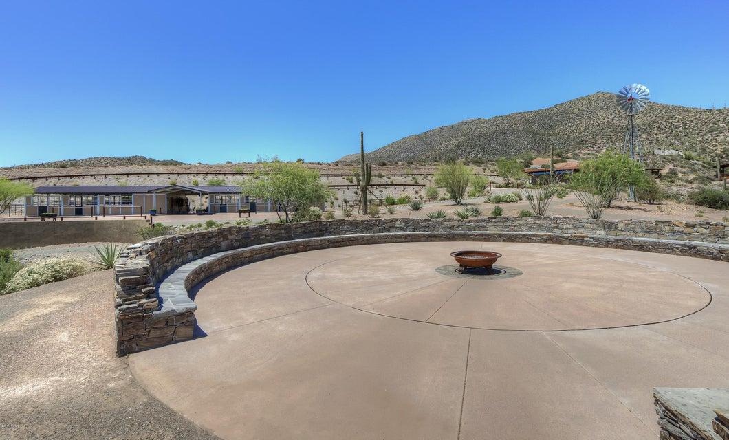 MLS 5407843 42011 N 101ST Way, Scottsdale, AZ Desert Mountain in Scottsdale