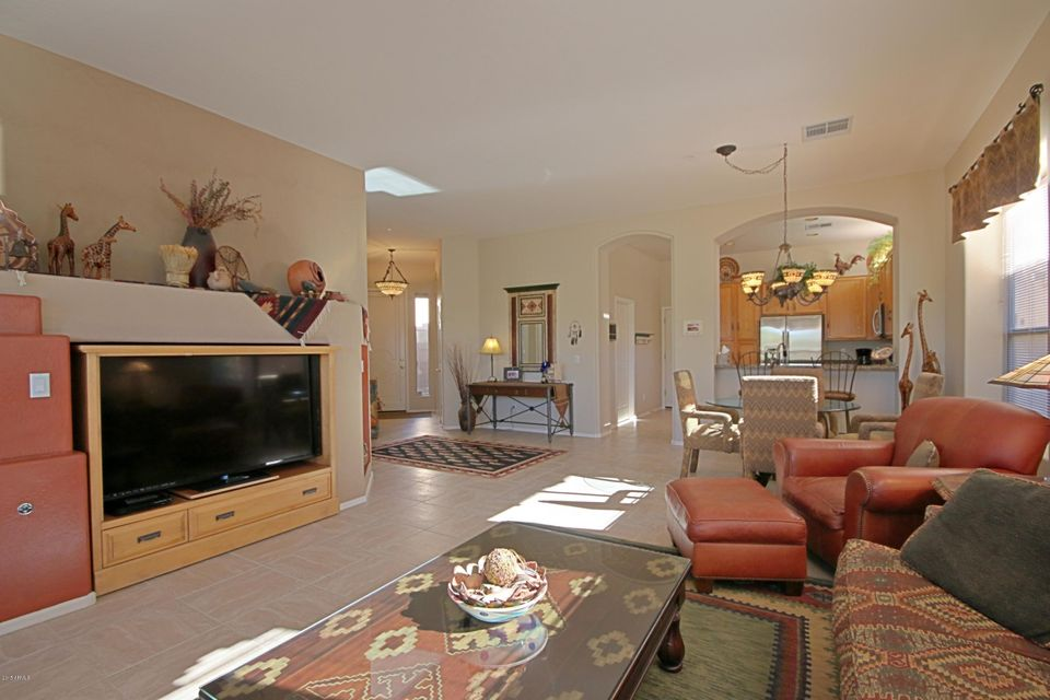 9670 E CHUCKWAGON Lane Scottsdale, AZ 85262 - MLS #: 5493316