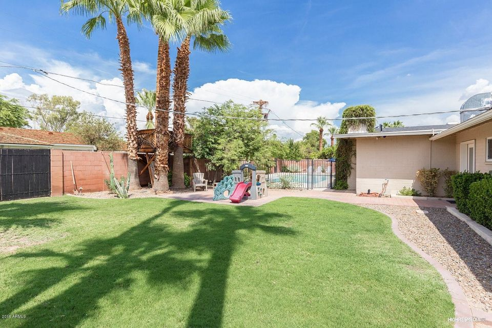 MLS 5479758 6422 E CALLE DEL PAISANO Street, Scottsdale, AZ 85251 Scottsdale AZ Single-Story