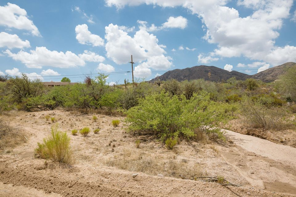 Lot 40 E La Plata Road Lot 40, Cave Creek, AZ 85331
