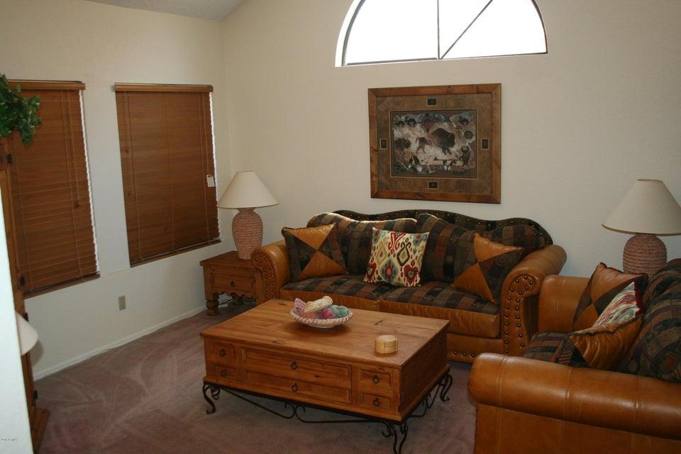 9045 E ASTER Drive Scottsdale, AZ 85260 - MLS #: 5479817