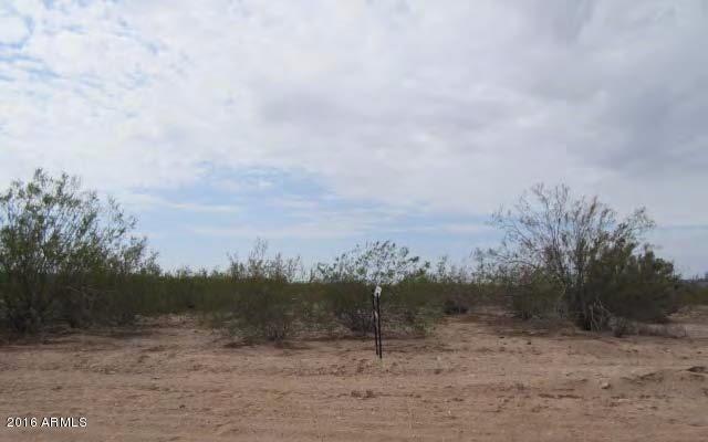 39309 W OSBORN Road Tonopah, AZ 85354 - MLS #: 5481047