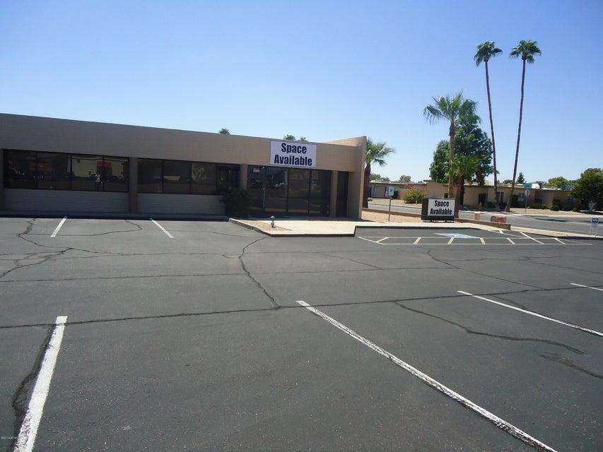 16991 N BOSWELL Boulevard, Sun City, AZ 85351
