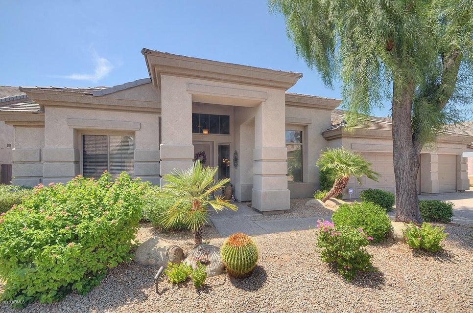 6421 E KATHLEEN Road, Scottsdale, AZ 85254