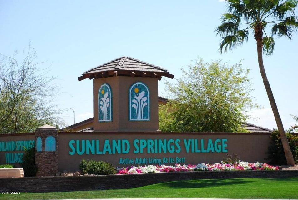 MLS 5480847 2828 S TEAKWOOD Circle, Mesa, AZ 85212 Mesa AZ Adult Community
