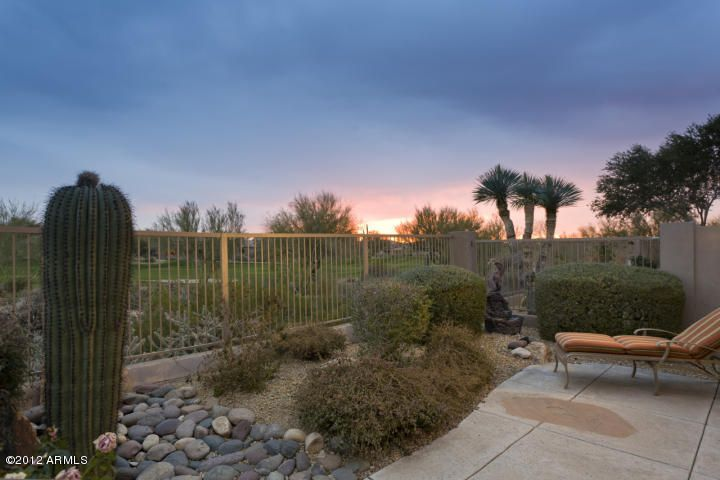 6507 E Shooting Star Way Scottsdale, AZ 85266 - MLS #: 5483169