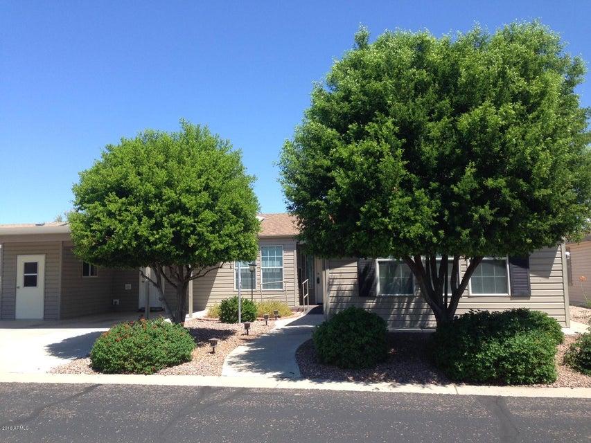 3301 S Goldfield Road 1015, Apache Junction, AZ 85119