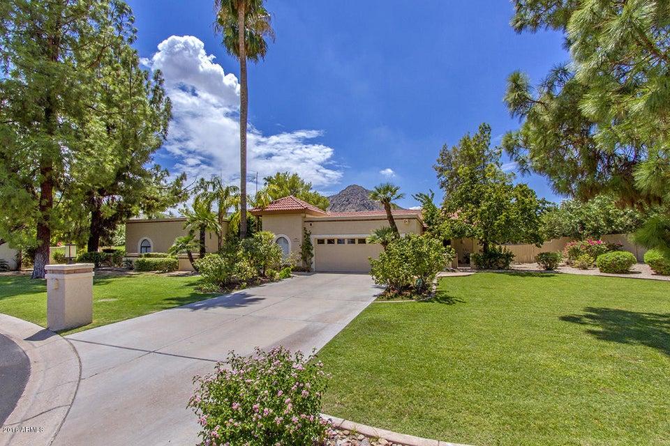 8922 N 47TH Street, Phoenix, AZ 85028