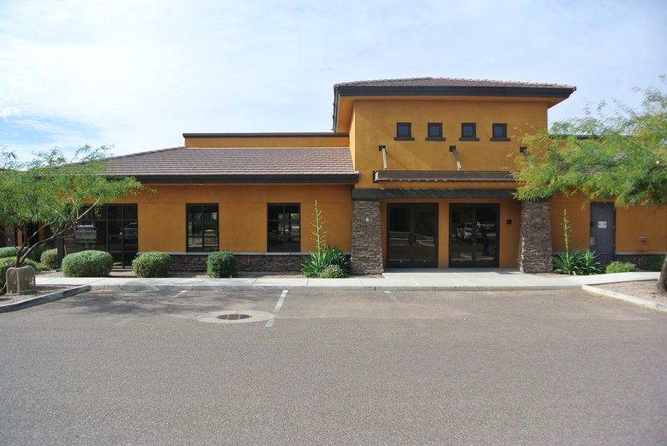 3654 N POWER Road 132, Mesa, AZ 85215