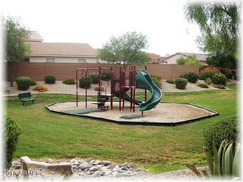 MLS 5481163 6927 E SAN TAN Way, Florence, AZ Florence AZ Magic Ranch