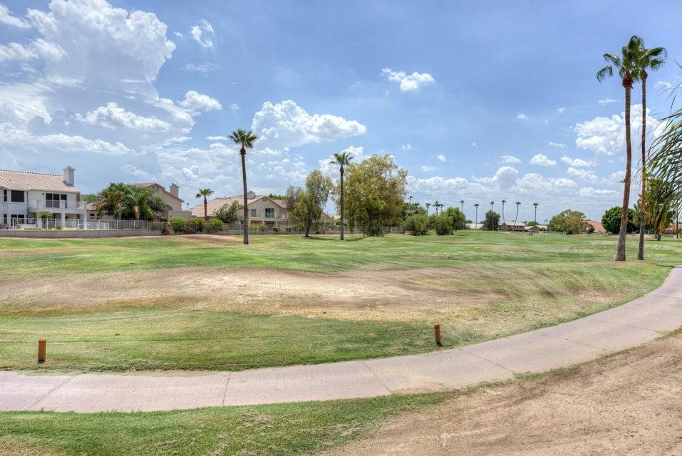 $395,000 - 4Br/2Ba - Home for Sale in Hamilton Arrowhead Ranch, Glendale