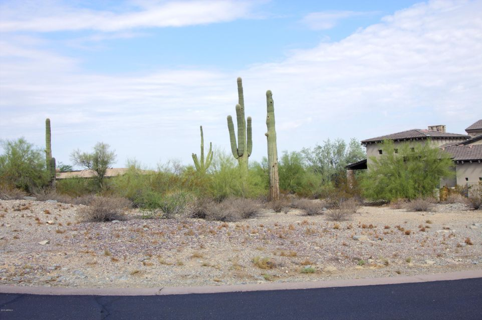 8032 S 38TH Way Phoenix, AZ 85042 - MLS #: 5481217