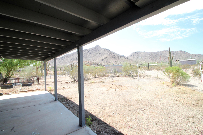 MLS 5479462 6149 W QUAIL Trail, Queen Creek, AZ Queen Creek AZ Equestrian