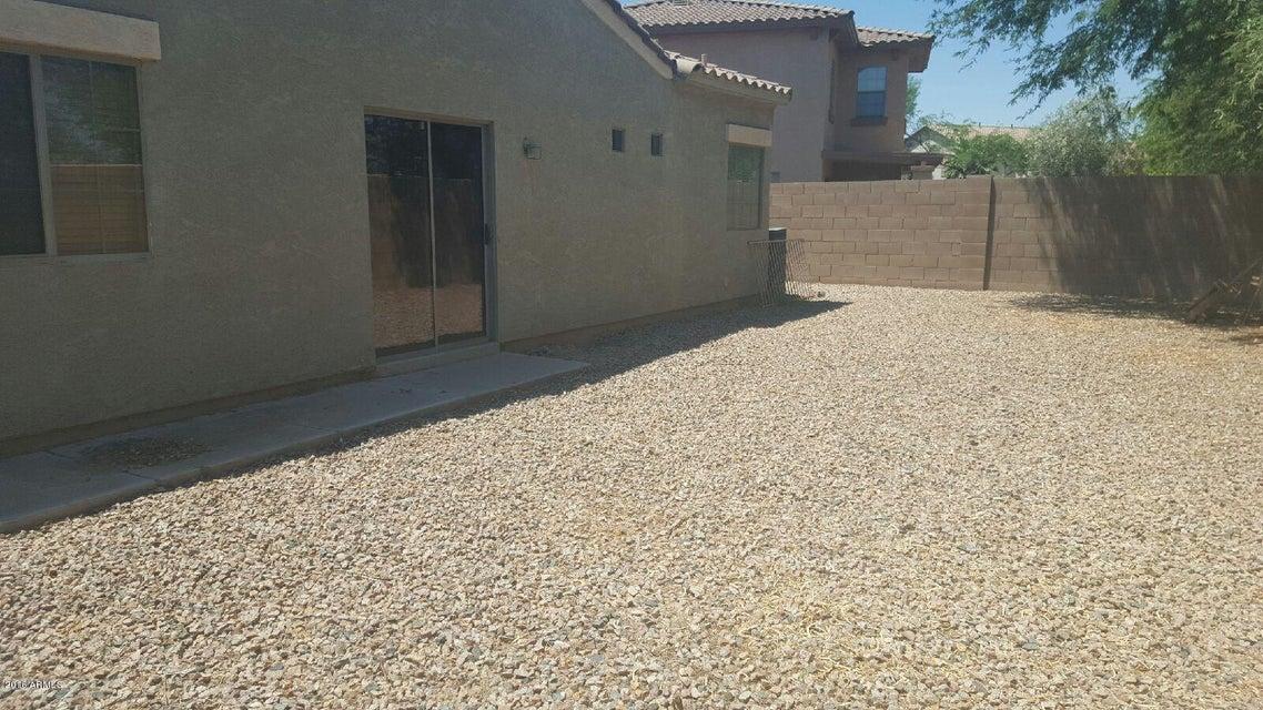 MLS 5482257 45434 W ZION Road, Maricopa, AZ Maricopa AZ Alterra