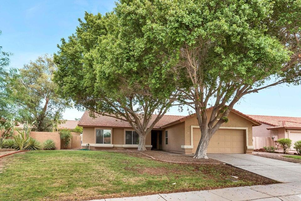 3702 E DESERT FLOWER Lane, Phoenix, AZ 85044