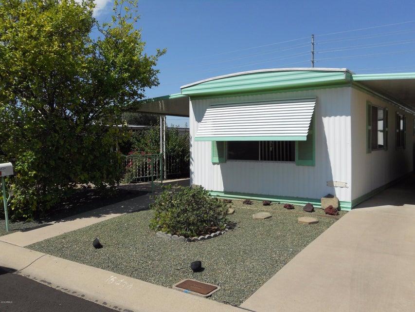 MLS 5481632 16434 N 32ND Place, Phoenix, AZ Phoenix AZ Adult Community