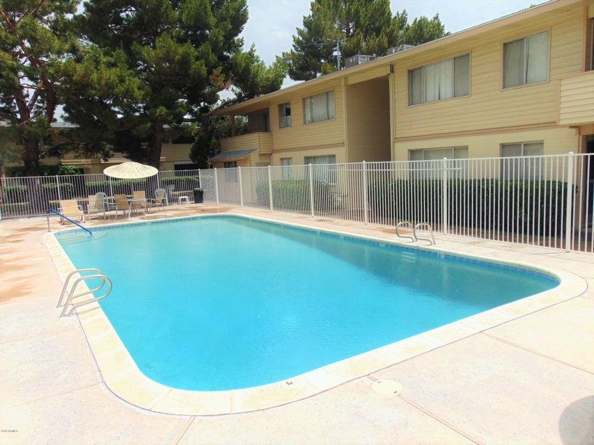 MLS 5484863 2549 W Rose Lane Unit A-113, Phoenix, AZ Phoenix AZ Affordable