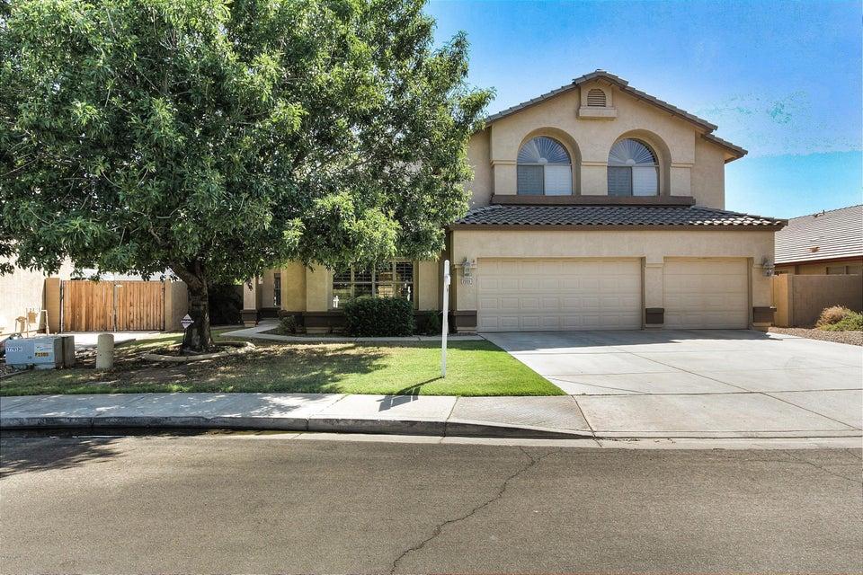 2305 S GRANITE Street, Gilbert, AZ 85295
