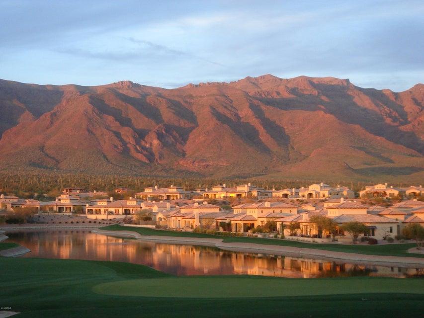 MLS 5482053 3717 S Gambel Quail Way, Gold Canyon, AZ 85118 Gold Canyon AZ Three Bedroom