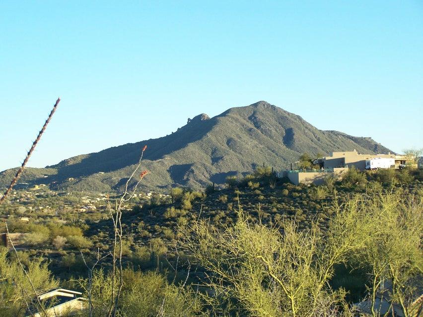 39800 N 50TH Street, Cave Creek, AZ 85331