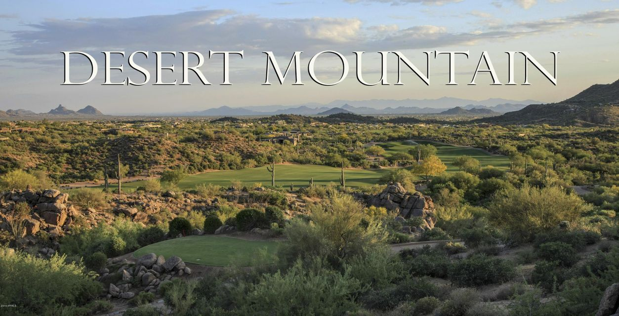 MLS 5482234 10450 E SCOPA Trail, Scottsdale, AZ 85262 Scottsdale AZ Single-Story