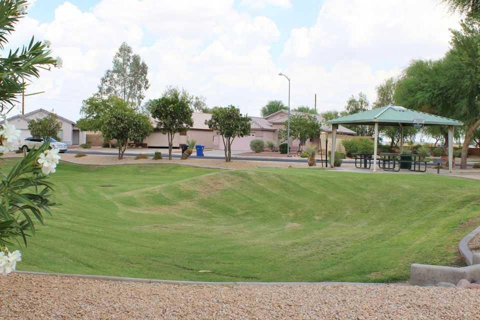 MLS 5482491 17751 N CORNERSTONE Trail, Surprise, AZ Surprise AZ Private Pool
