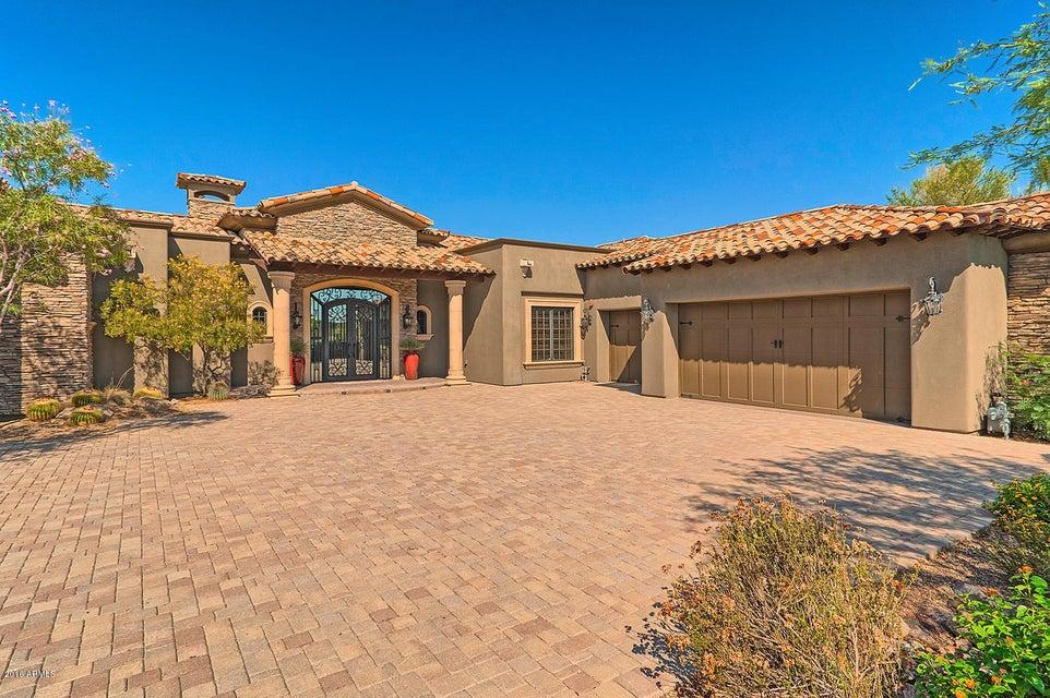 Photo of 37821 N 97TH Way, Scottsdale, AZ 85262