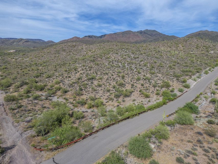 7450 E Continental Mountain Drive, Cave Creek, AZ 85331