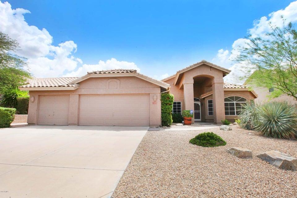 18873 N 94TH Way , Scottsdale AZ  85255