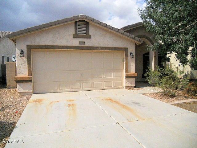 MLS 5483587 45074 W Sage Brush Drive, Maricopa, AZ Maricopa AZ Alterra