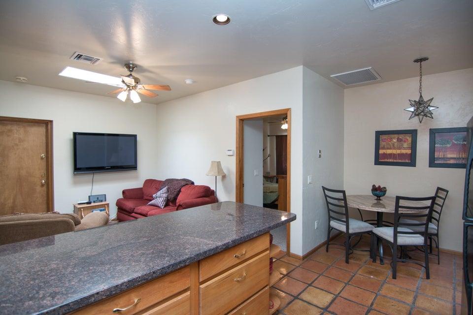 MLS 5483646 3754 E MENLO Street, Mesa, AZ 85215 Mesa AZ Northeast Mesa
