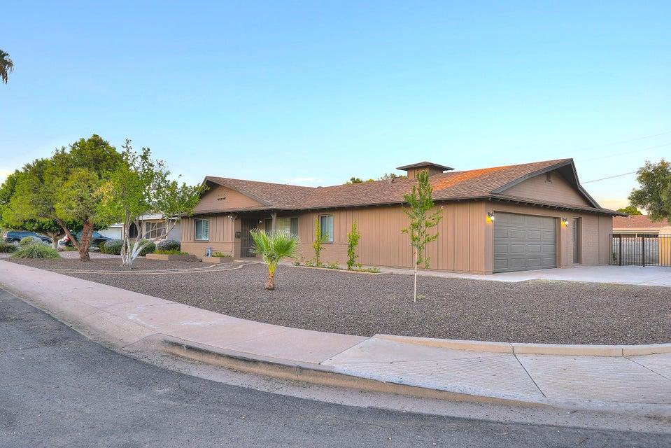 2301 N 81ST, Scottsdale, AZ, 85257 Primary Photo