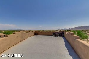 MLS 5483707 19214 W SELDON Lane, Waddell, AZ 85355 Waddell AZ Eco-Friendly