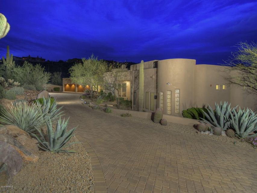 MLS 5490524 10925 N ARISTA Lane, Fountain Hills, AZ 85268 Fountain Hills AZ Crestview