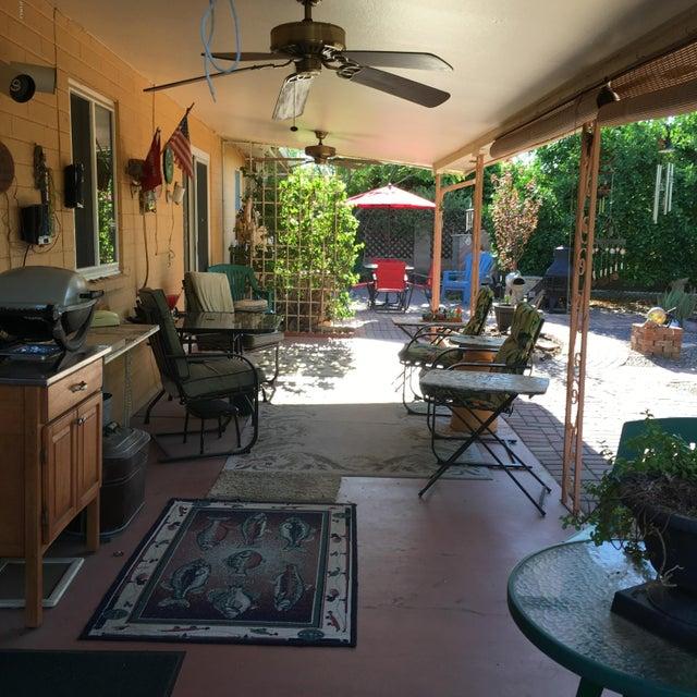 MLS 5483148 5947 E ANAHEIM Street, Mesa, AZ 85205 Mesa AZ Dreamland Villa