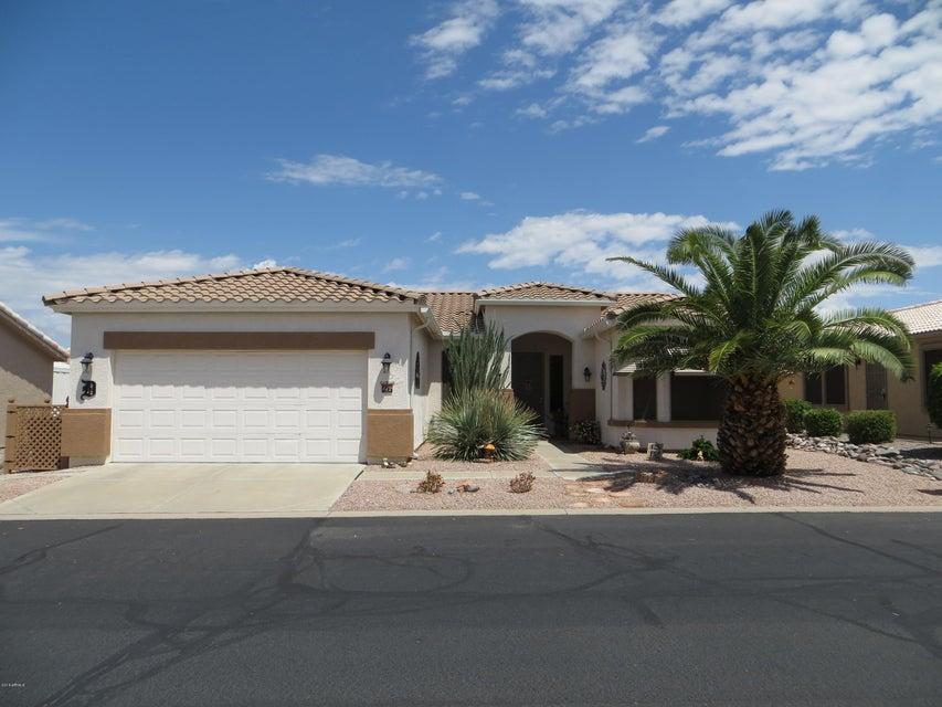 2101 S MERIDIAN Road 26, Apache Junction, AZ 85120