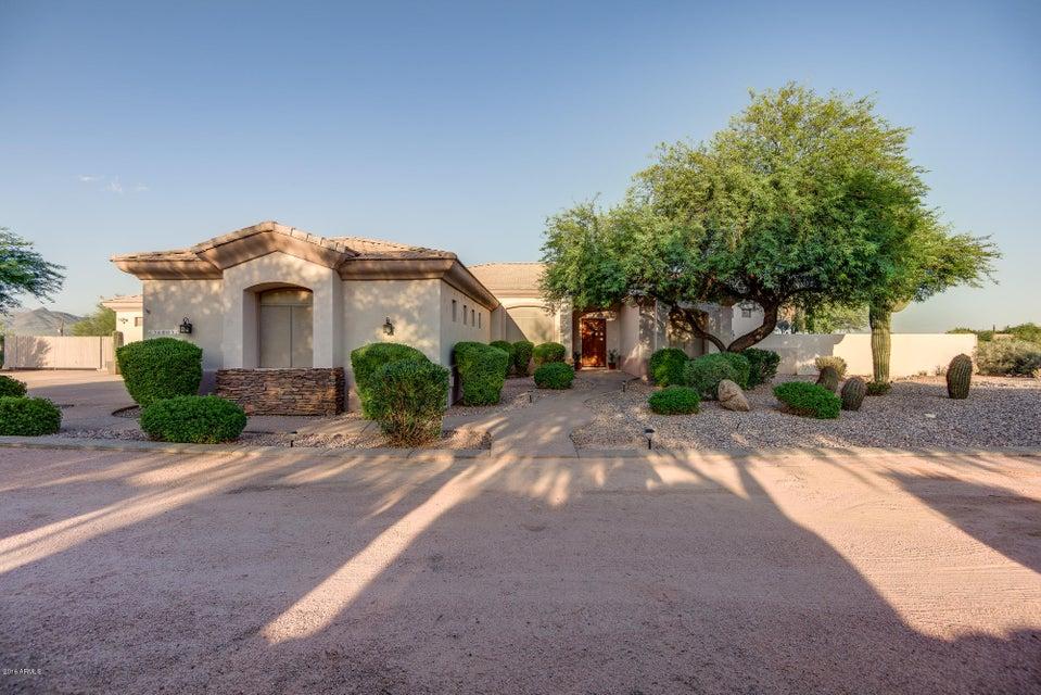 36005 N 15TH Avenue, Phoenix, AZ 85086
