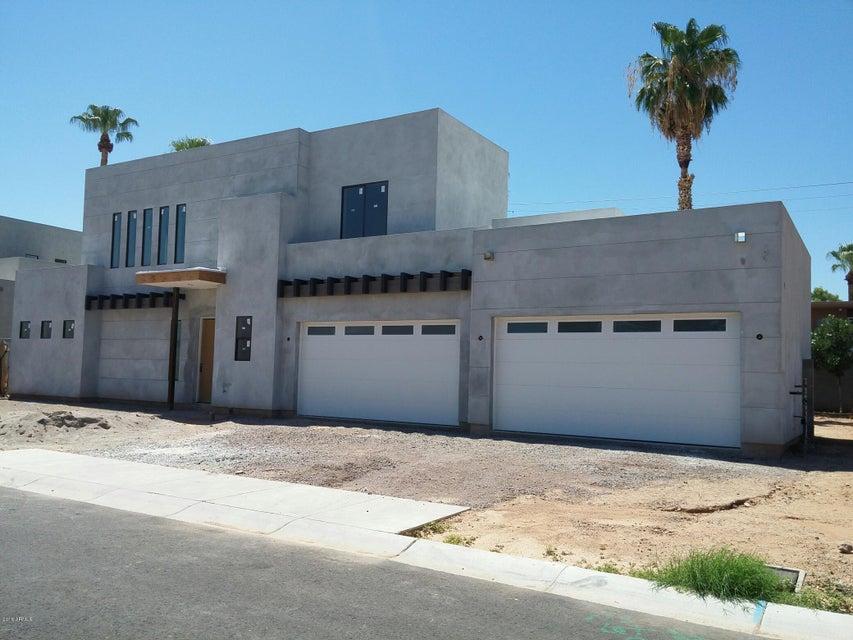 3412 N 62ND Street, Scottsdale AZ 85251