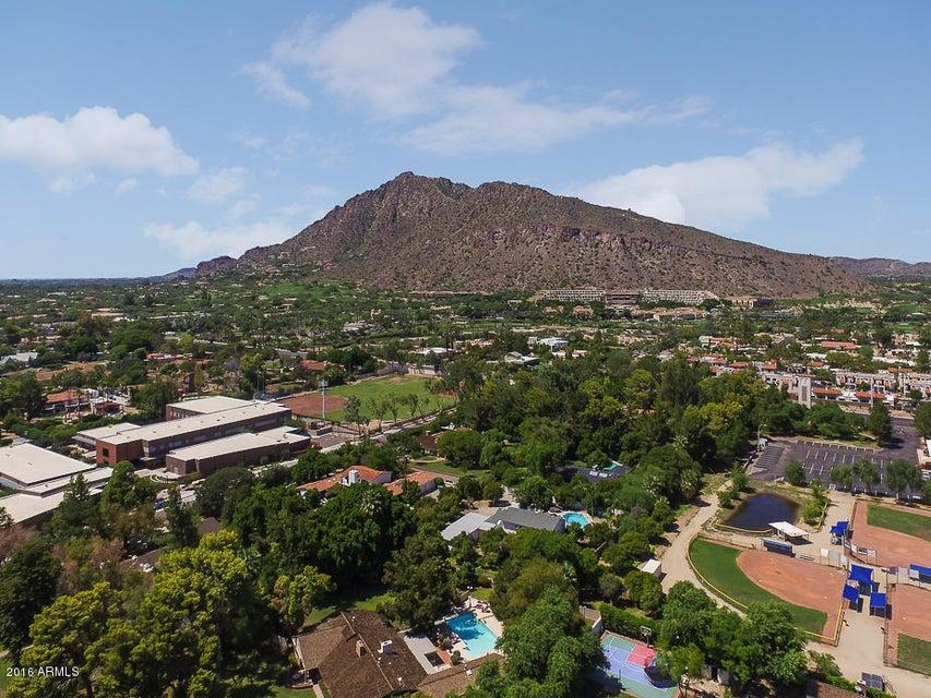 6235 E MONTECITO Avenue Scottsdale, AZ 85251 - MLS #: 5484007