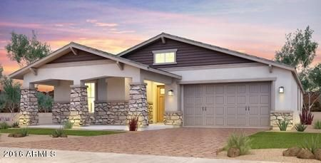 11850 W Lone Tree Trail, Peoria AZ 85383