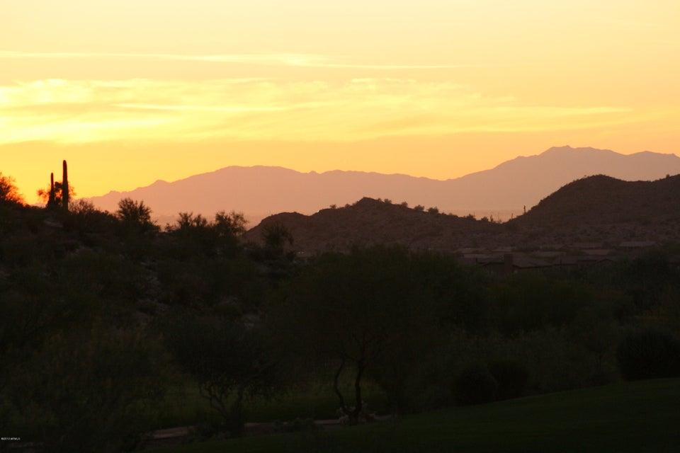 9201 E SUPERSTITION MOUNTAIN Drive Lot 58, Gold Canyon, AZ 85118