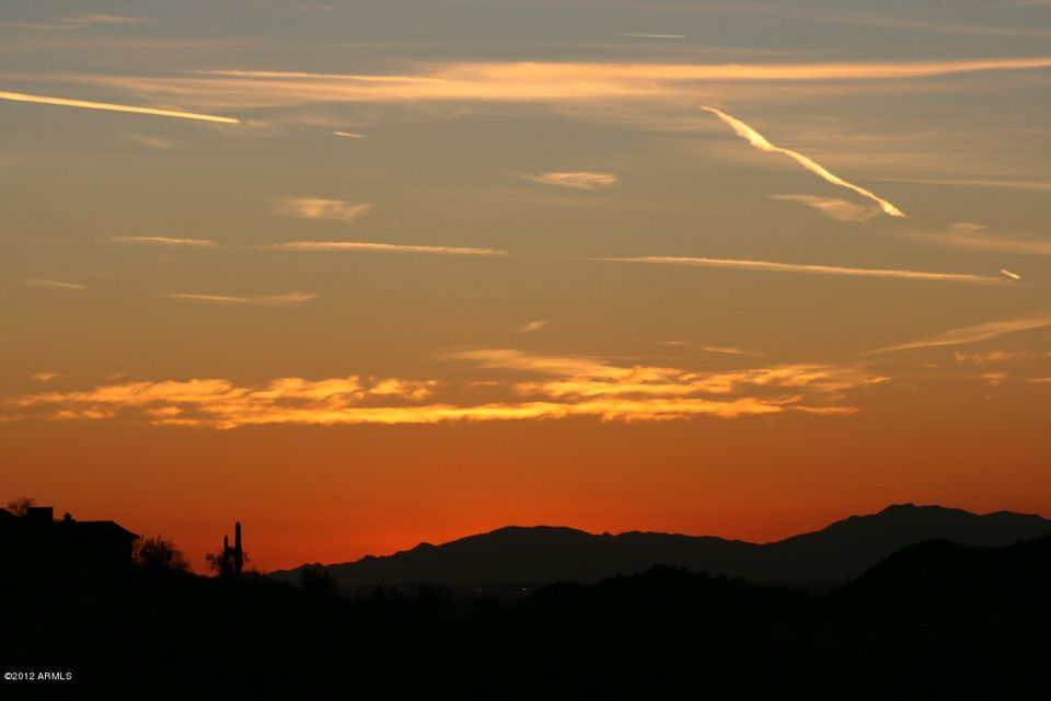 9201 E SUPERSTITION MOUNTAIN Drive Gold Canyon, AZ 85118 - MLS #: 5484237