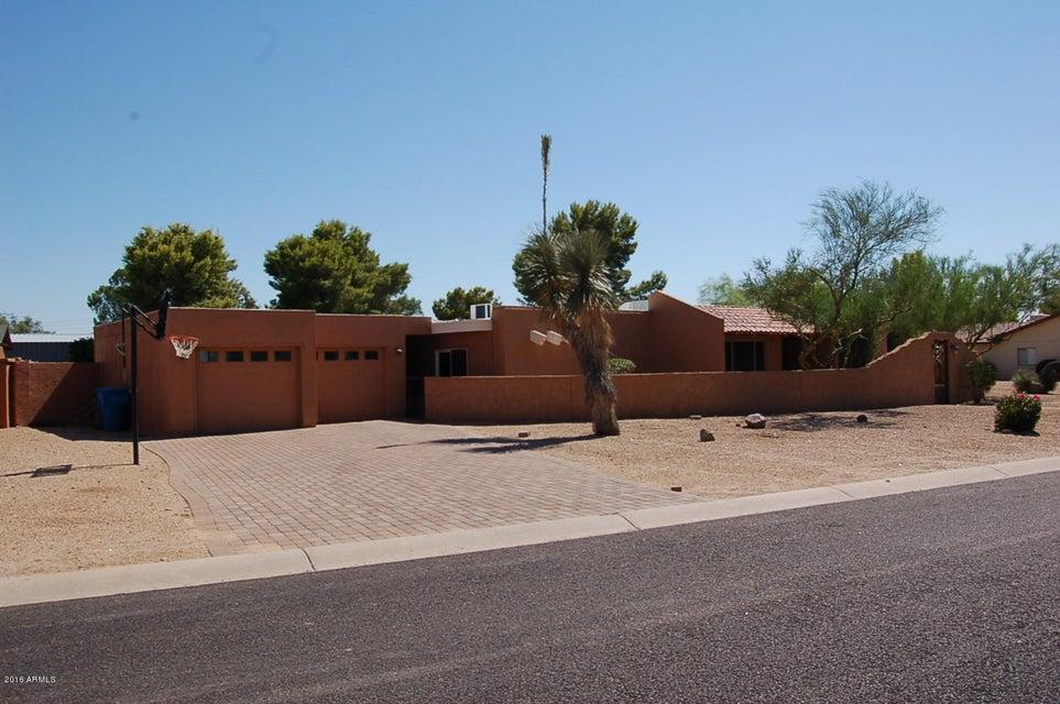 6015 E WETHERSFIELD Road, Scottsdale AZ 85254