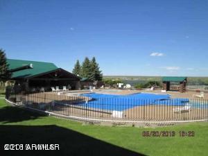 MLS 5484438 1870 ANGLERS Road, Lakeside, AZ Lakeside AZ Gated