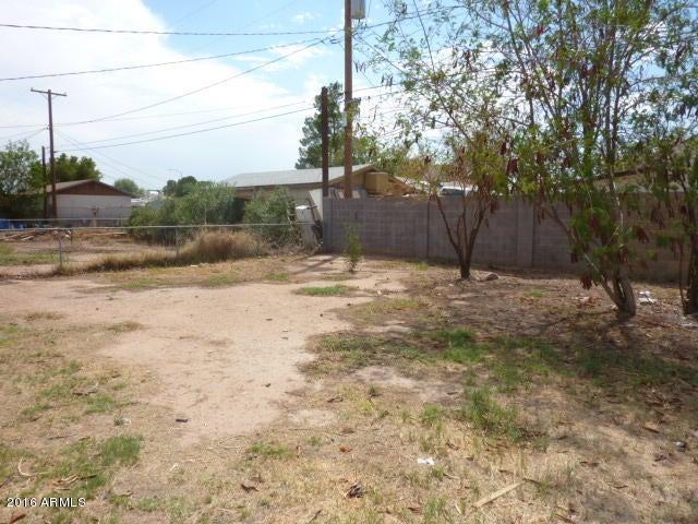 MLS 5485994 820 S DREW Street, Mesa, AZ 85210 Mesa AZ No HOA