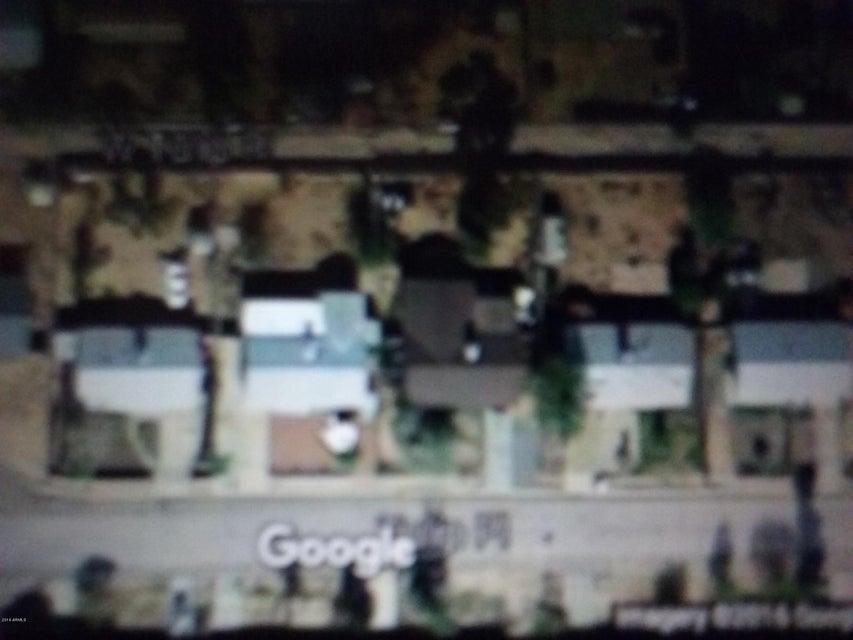 1374 W Tulip Place Casa Grande Az 85122