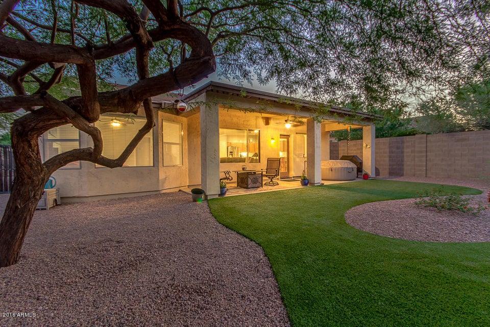 10580 E HILLSIDE MINE Court, Gold Canyon, AZ 85118