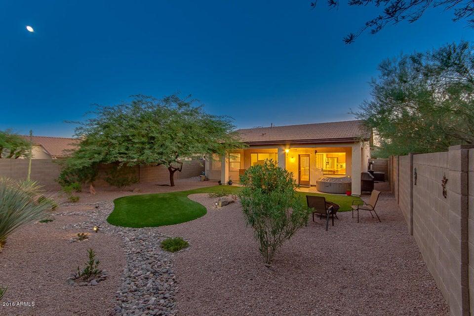 MLS 5485005 10580 E HILLSIDE MINE Court, Gold Canyon, AZ 85118 Gold Canyon AZ Peralta Trails